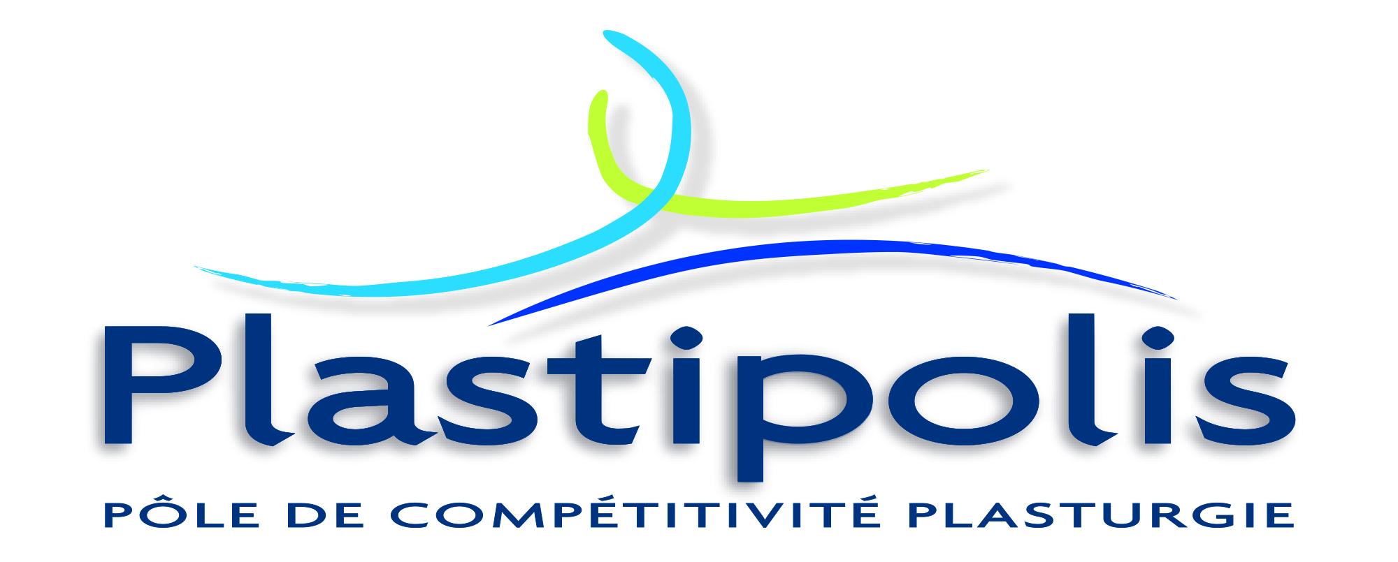 Plastipolis