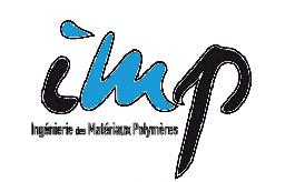IMP CNRS UMR 5223
