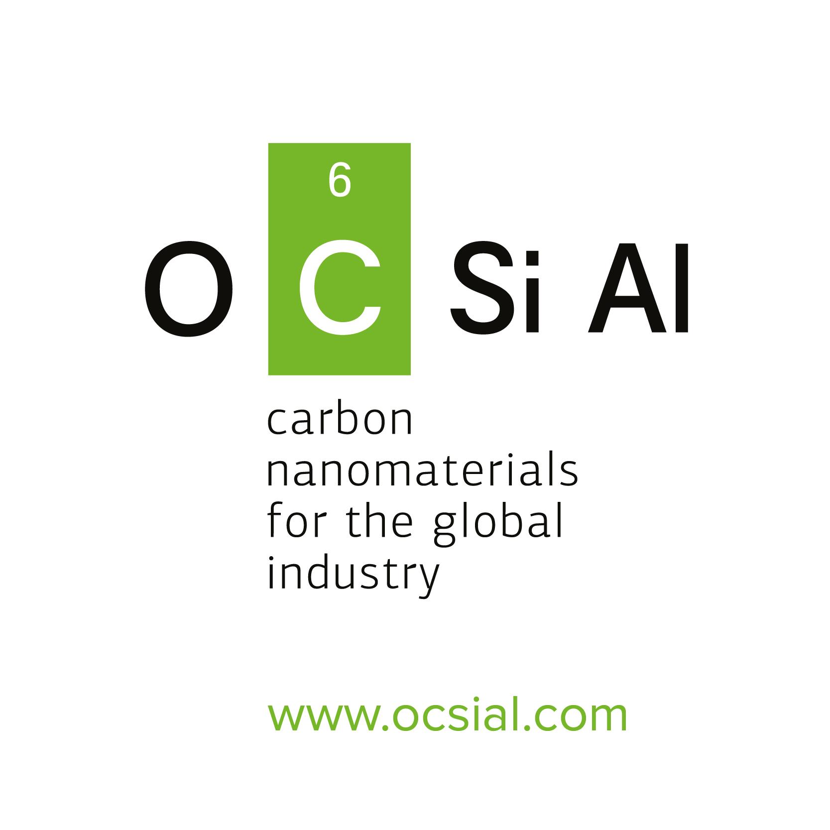 OCSiAl
