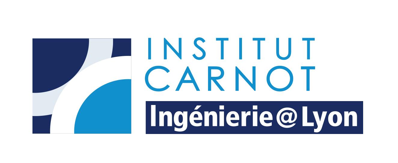 Ingénierie@Lyon-Institut Carnot